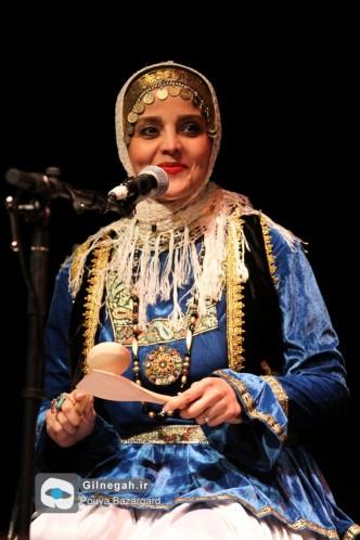 کنسرت ناصر وحدتی (13)