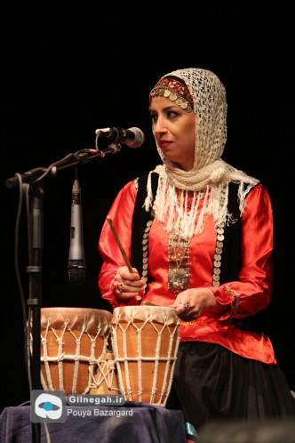 کنسرت ناصر وحدتی (14)