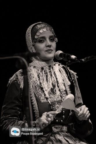کنسرت ناصر وحدتی (27)