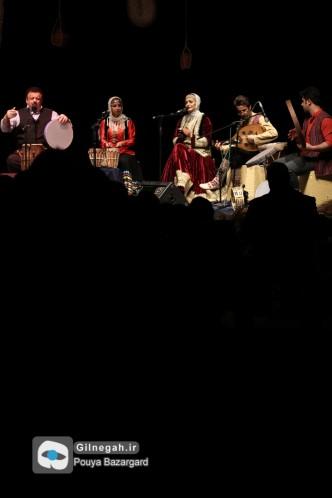 کنسرت ناصر وحدتی (28)