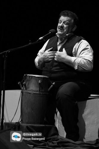 کنسرت ناصر وحدتی (33)