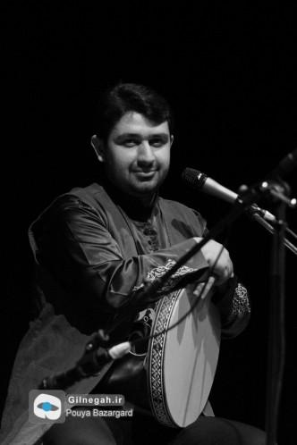 کنسرت ناصر وحدتی (35)