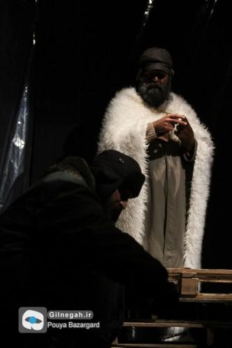 تئاتر خرس رشت (33)