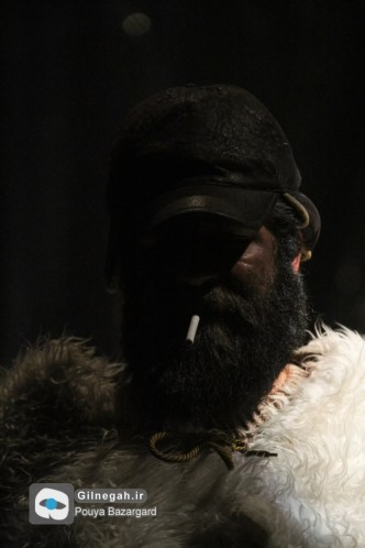 تئاتر خرس رشت (35)