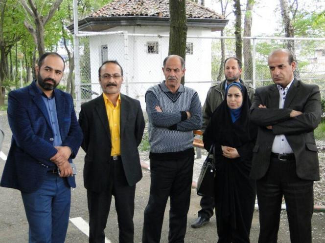 قصه گویی شهرداری منطقه سه (2)