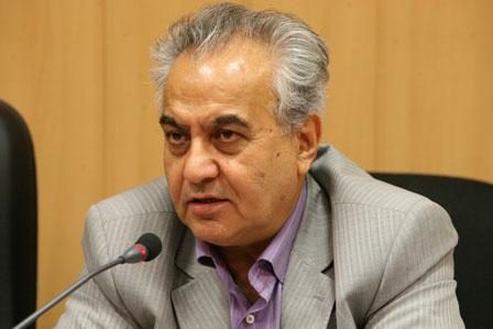 محمدطحان پور