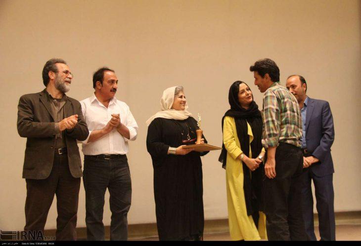 جشنواره فیلم روح الله (2)