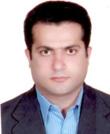 دکتر سلیمان محمدی لیمائی