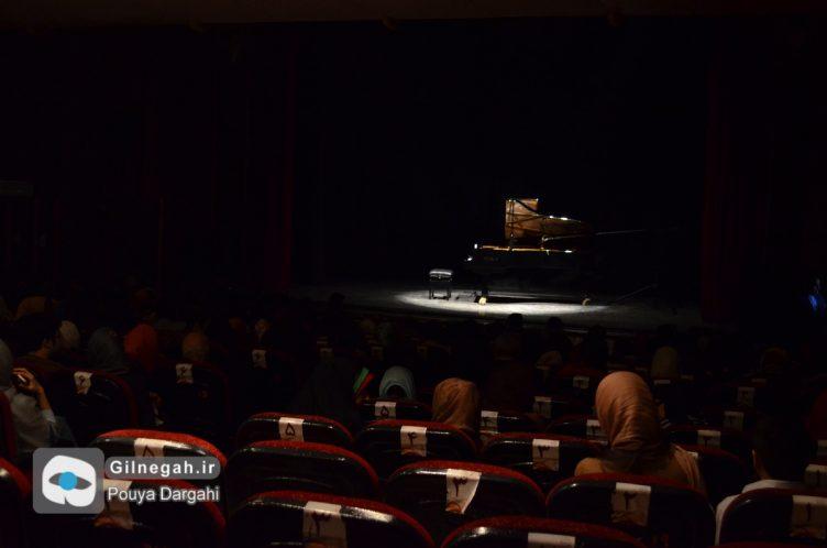 شهرداد روحانی کنسرت (1)