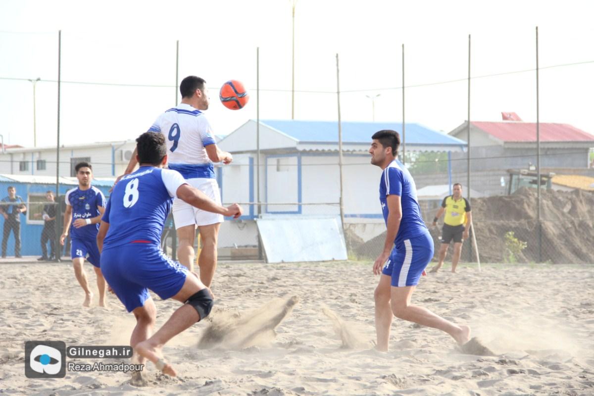 قوی سپید-ملوان بندر گز عکس (رضا احمدپور) (13)