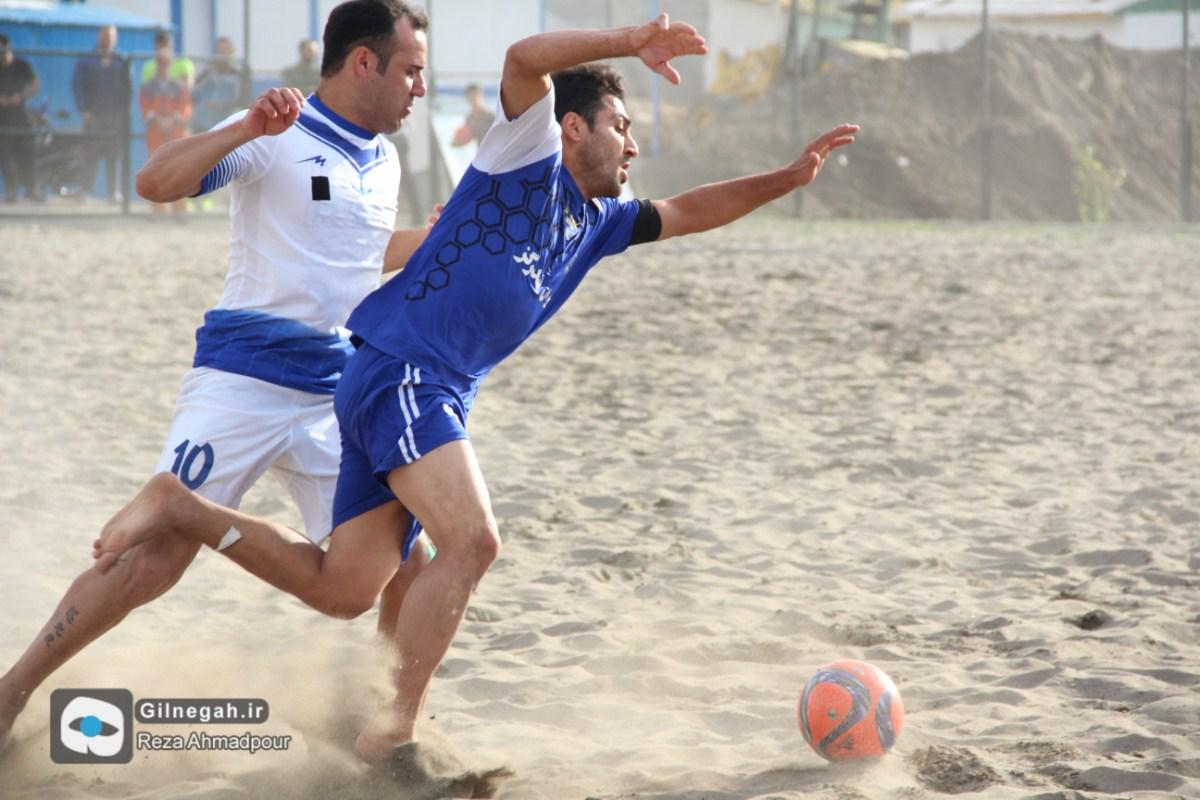 قوی سپید-ملوان بندر گز عکس (رضا احمدپور) (15)
