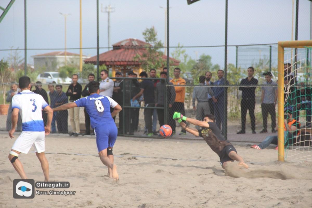 قوی سپید-ملوان بندر گز عکس (رضا احمدپور) (16)