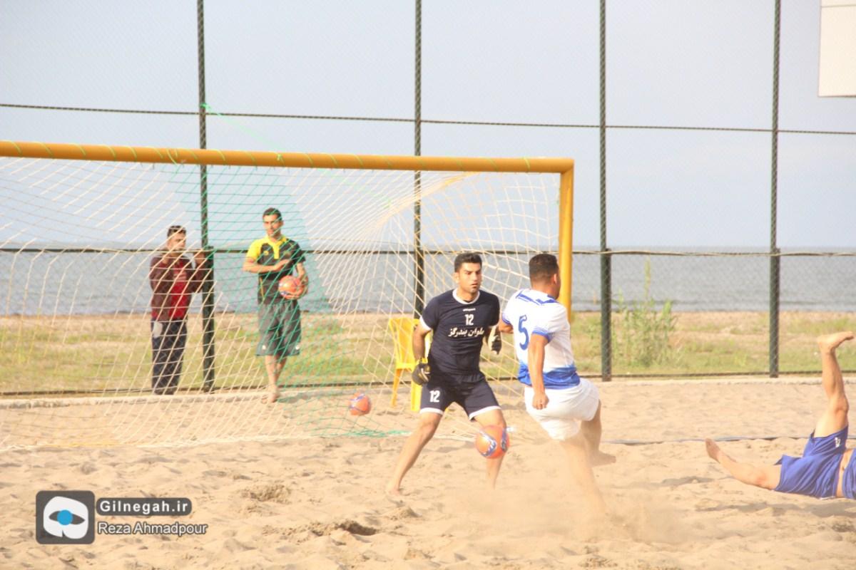 قوی سپید-ملوان بندر گز عکس (رضا احمدپور) (19)
