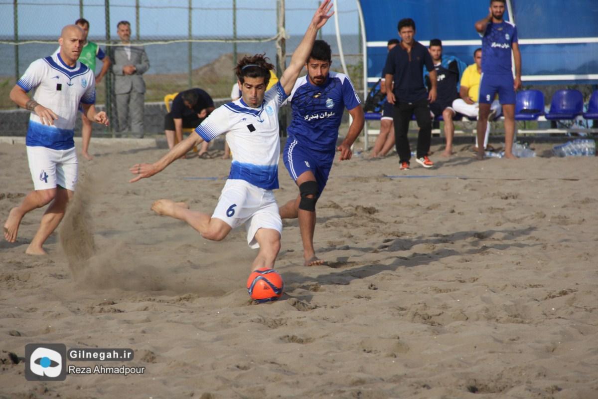 قوی سپید-ملوان بندر گز عکس (رضا احمدپور) (32)