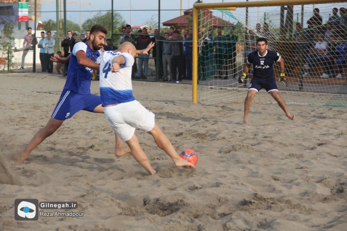 قوی سپید-ملوان بندر گز عکس (رضا احمدپور) (37)