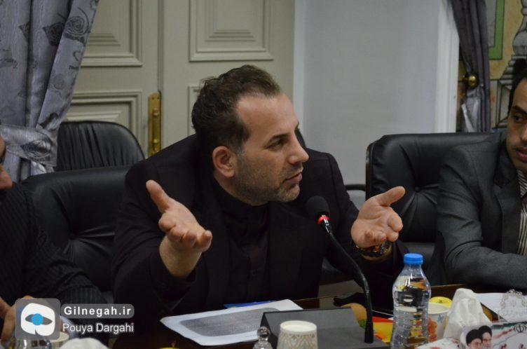 مجید رجبی
