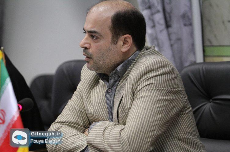 محمدحسین شاهکویی دبیر ستاد شورای هماهنگی مبارزه با مواد مخدر (2)