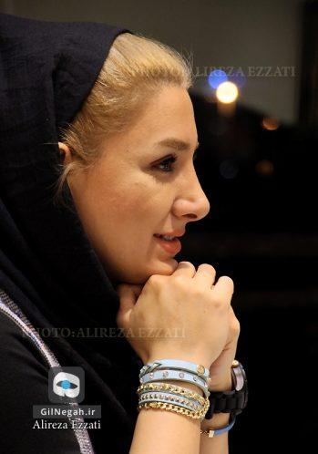 مریم و مژده ایراندوست (3)