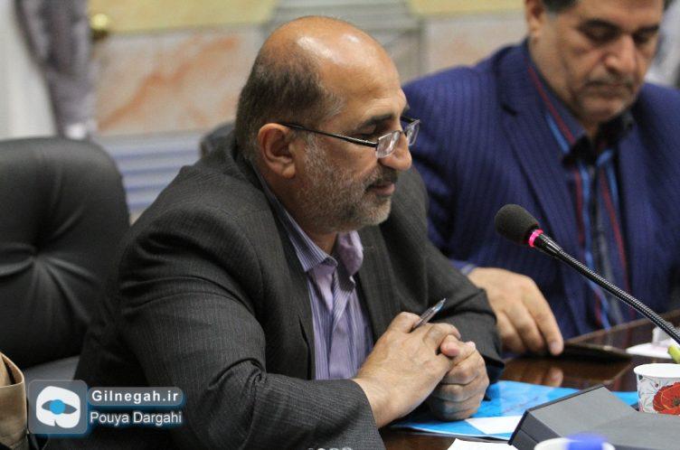 موسوی روزان 3 خرداد