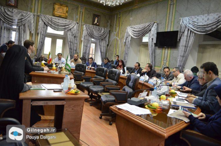کمیسیون بهداشت شورا (1)