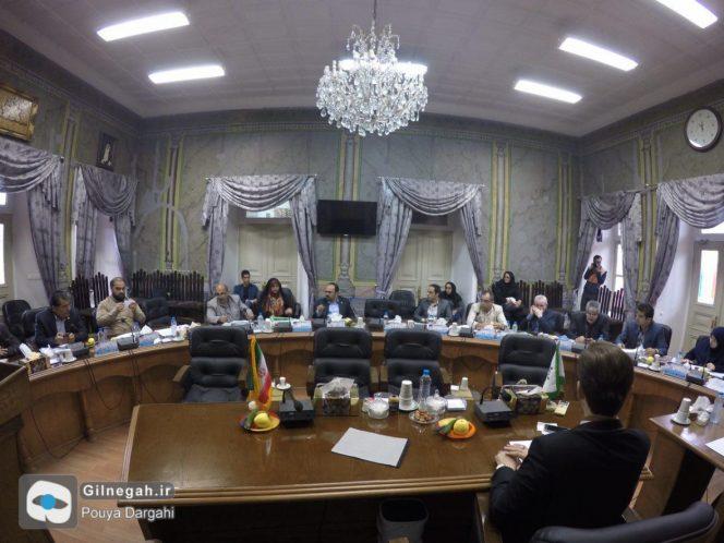 کمیسیون بهداشت شورا (2)