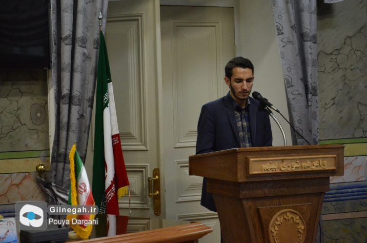 کمیسیون بهداشت شورا 27 اردیبهشت (1)