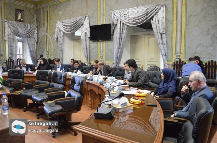 کمیسیون بهداشت شورا 27 اردیبهشت (11)