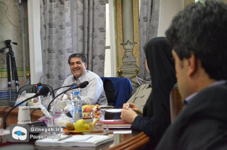 کمیسیون بهداشت شورا 27 اردیبهشت (17)