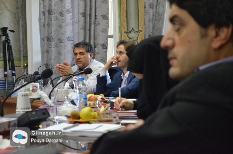کمیسیون بهداشت شورا 27 اردیبهشت (18)