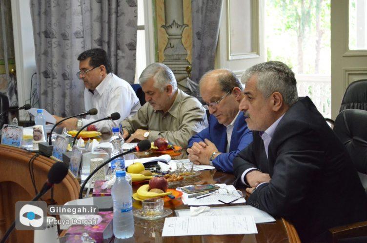 کمیسیون بهداشت شورا 27 اردیبهشت (2)
