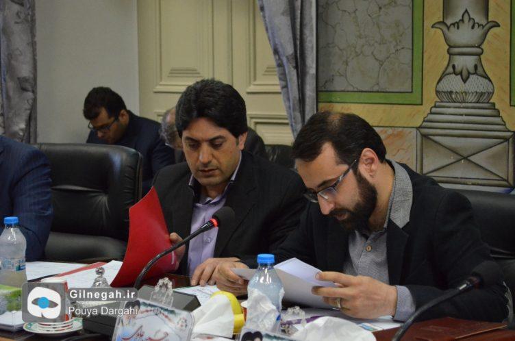 کمیسیون بهداشت شورا 27 اردیبهشت (3)