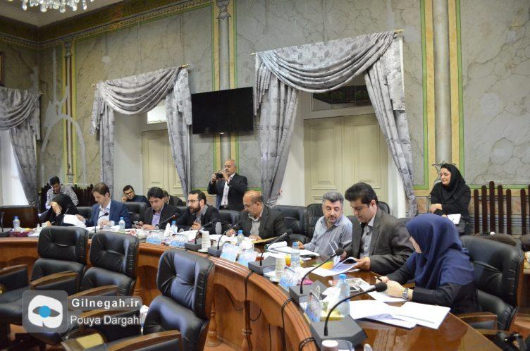 کمیسیون بهداشت شورا 27 اردیبهشت (8)