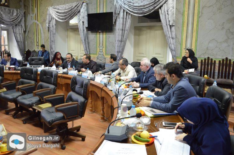کمیسیون بهداشت شورا (4)