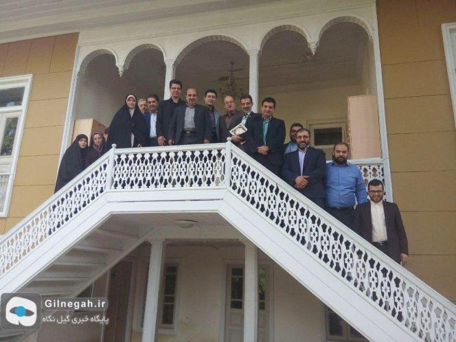 کمیسیون بهداشت و فرهنگی (6)