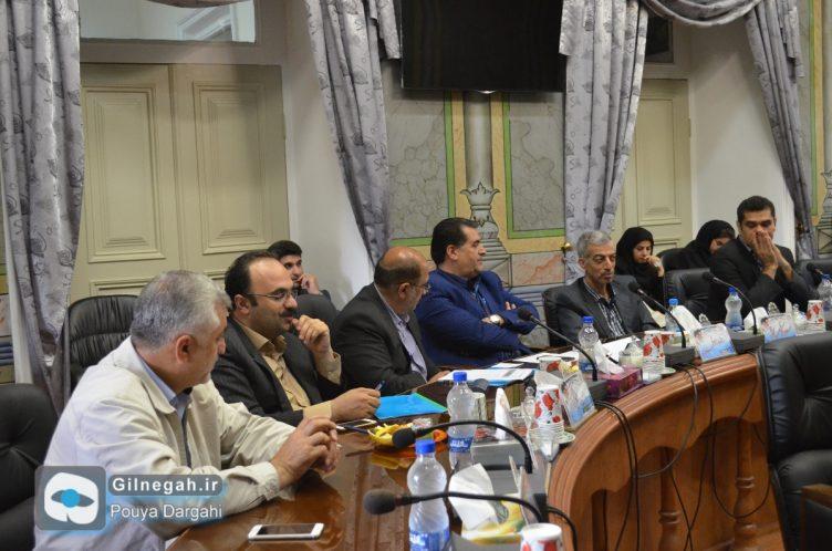 کمیسیون بهداشت 3 خرداد (3)