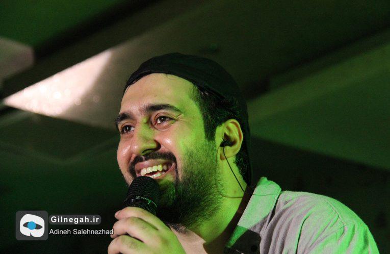 کنسرت مهدی یراحی در رشت8 خرداد95 (32)