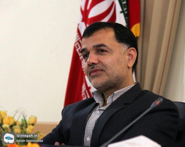 حمیدرضا محمدی لنگرود