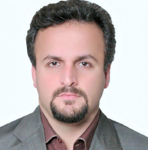 آغاز دوران زوال یا برآمدن ققنوس مناطق آزاد ایران - گیل نگاه