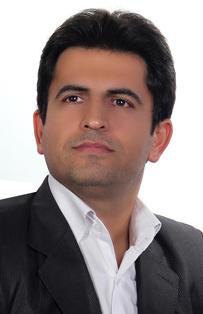 غلامرضا-پورشعبان