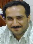 محمد کهنسال
