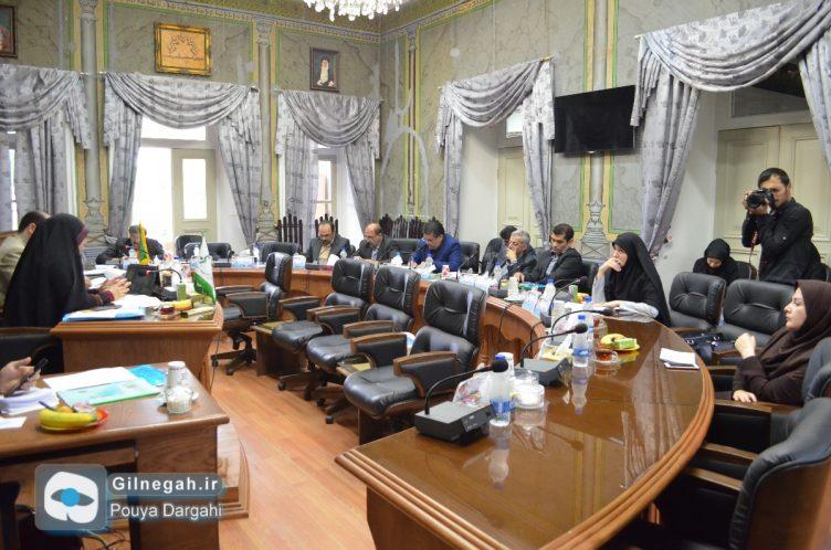 کمیسیون بهداشت 3 خرداد (1)