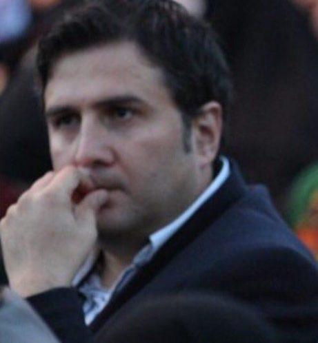 کیوان بهمنش2