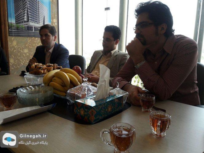 بازدید اعضای دفتر سرمایه گذاری و شورا از مشهد (28)