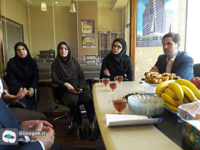 بازدید اعضای دفتر سرمایه گذاری و شورا از مشهد (31)