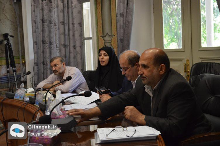 جلسه کمیسیون بهداشت31 خرداد (2)