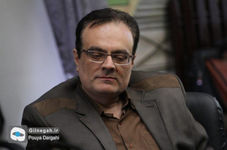 جلسه کمیسیون بهداشت31 خرداد (3)