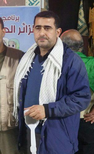 حسینعلی پورابراهیمی (2)