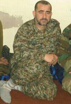 حسینعلی پورابراهیمی (3)