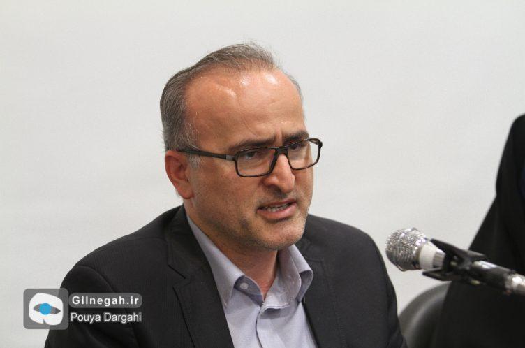 حسینی آبفای گیلان (1)
