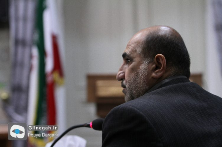 رضا موسوی روزان 31 خرداد (1)